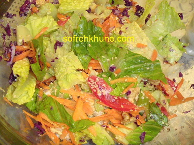 salad_donbalan_copy