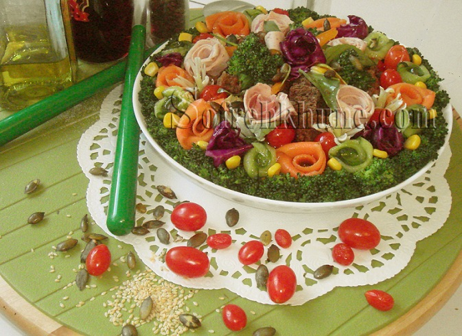 salad_flower_1_copy_copy